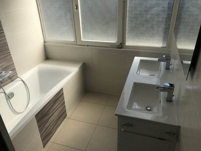 Location appartement Annecy 1600€ CC - Photo 4