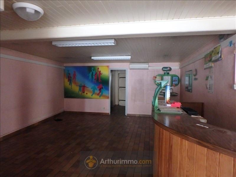 Rental empty room/storage Bourg en bresse 1000€ HT/HC - Picture 2