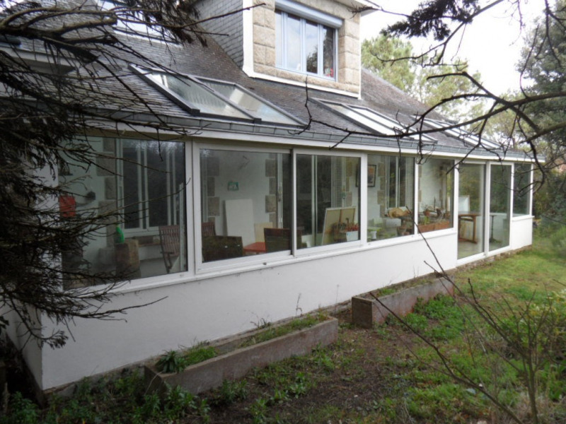 Sale house / villa Locmariaquer 544900€ - Picture 3