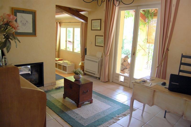 Vente de prestige maison / villa Le canton de fayence 725000€ - Photo 26