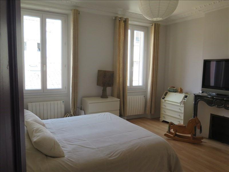 Verkauf wohnung Toulon 393000€ - Fotografie 6
