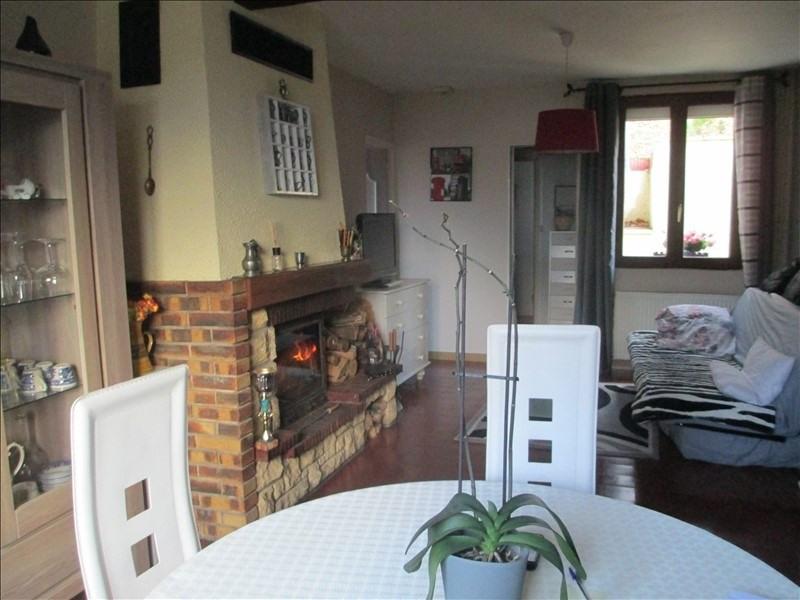 Sale house / villa Cires les mello 173000€ - Picture 2