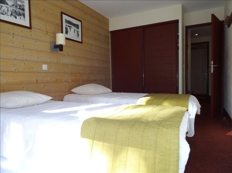 Vente appartement Les arcs 180000€ - Photo 8