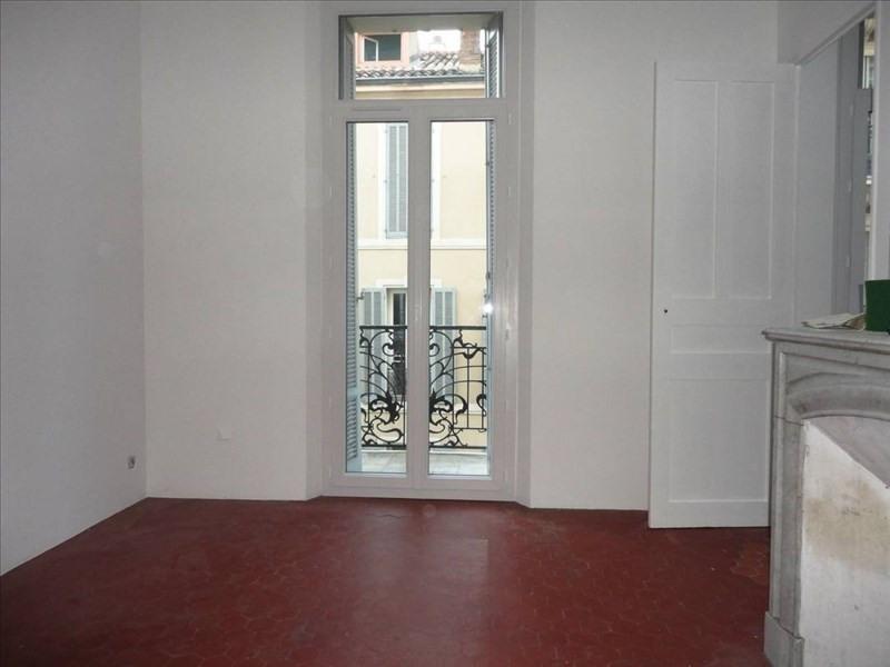 Alquiler  apartamento Toulon 1000€ CC - Fotografía 3