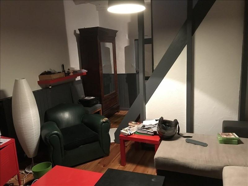 Vente maison / villa Poitiers 170000€ - Photo 4