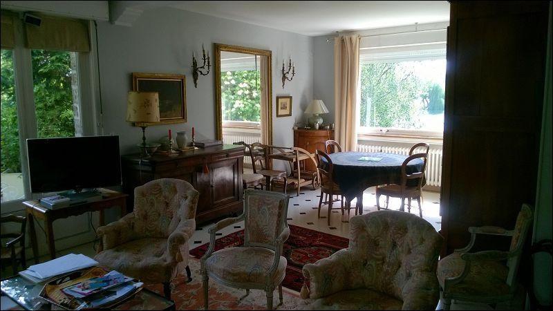 Sale house / villa Viry chatillon 439800€ - Picture 3