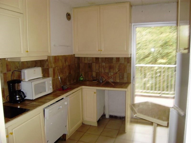 Sale apartment Ecully 298000€ - Picture 5