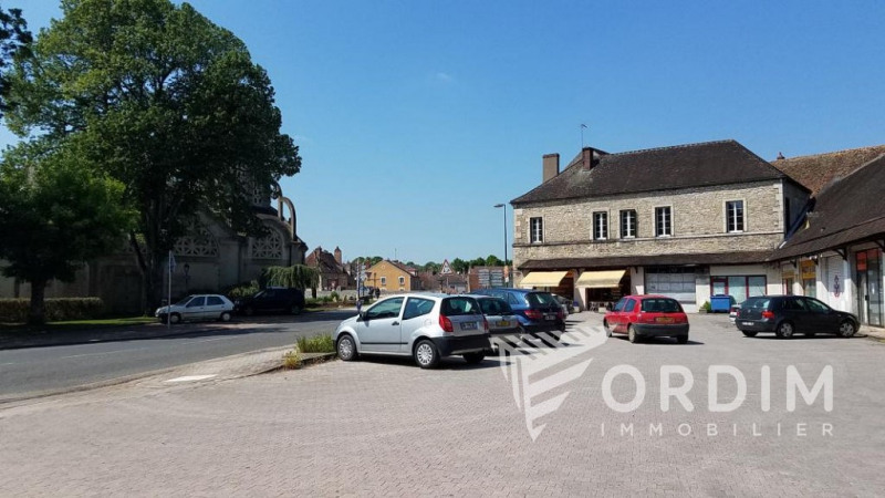 Vente local commercial Clamecy 325000€ - Photo 6