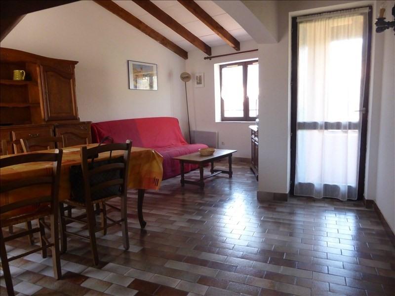 Sale apartment Collioure 158000€ - Picture 3