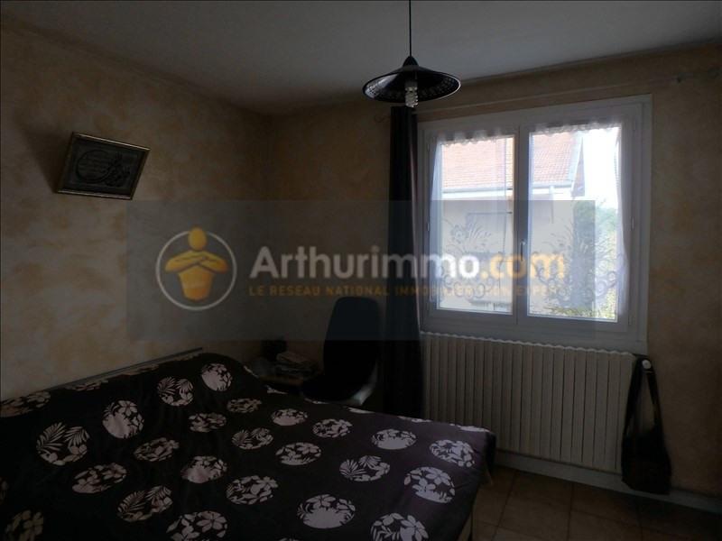 Sale house / villa Bourg en bresse 230000€ - Picture 6