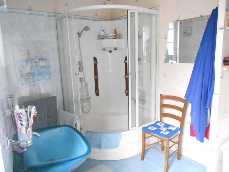 Sale house / villa Aigre 66000€ - Picture 10