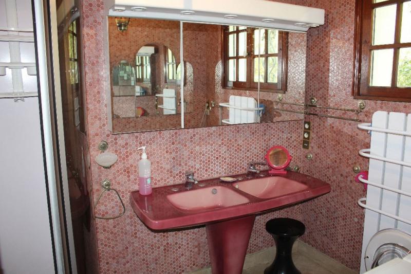 Revenda residencial de prestígio casa Le touquet paris plage 892500€ - Fotografia 13
