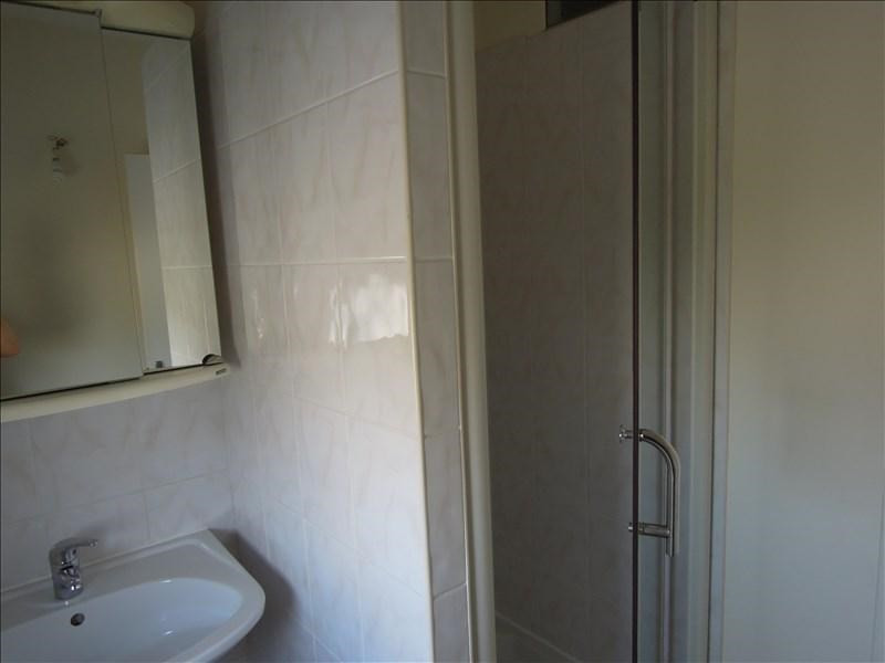 Location appartement Crepy en valois 750€ CC - Photo 7