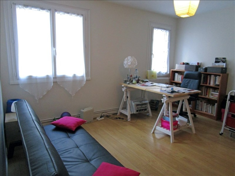 Vente appartement Agen 144 450€ - Photo 5