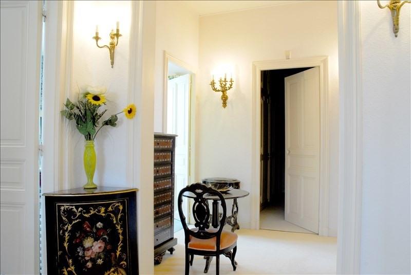 Vente de prestige maison / villa Beziers 630000€ - Photo 5