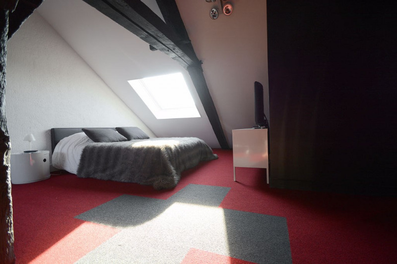 Vente appartement La rochelle 546 000€ - Photo 6