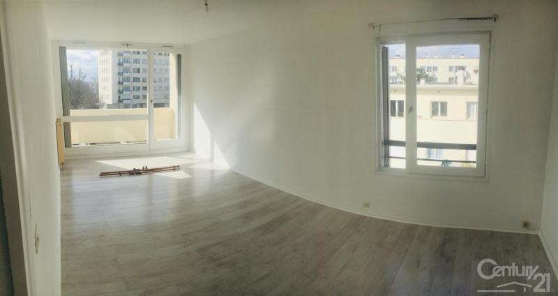 出售 公寓 Caen 119900€ - 照片 2