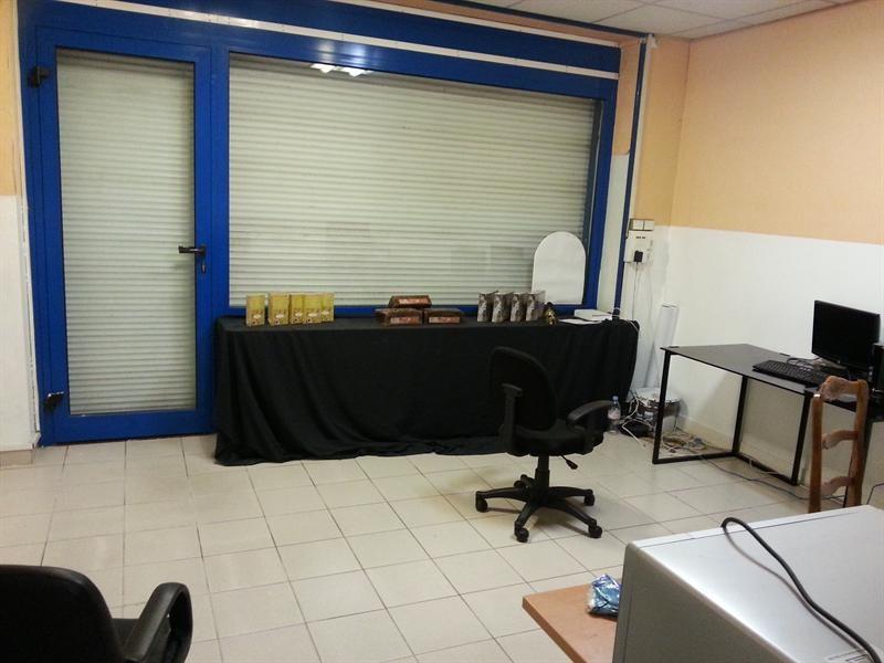 Vente boutique Quimper 41800€ - Photo 1