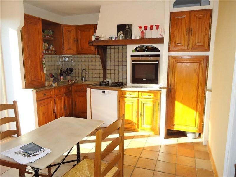 Revenda casa Puygouzon 263000€ - Fotografia 7