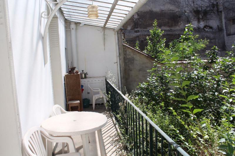 Vente maison / villa Meaux 457600€ - Photo 8