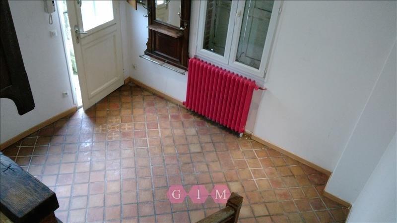 Location maison / villa Poissy 890€ CC - Photo 3