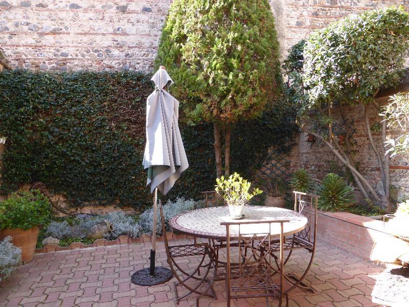 Deluxe sale house / villa Toulouse 1100000€ - Picture 11