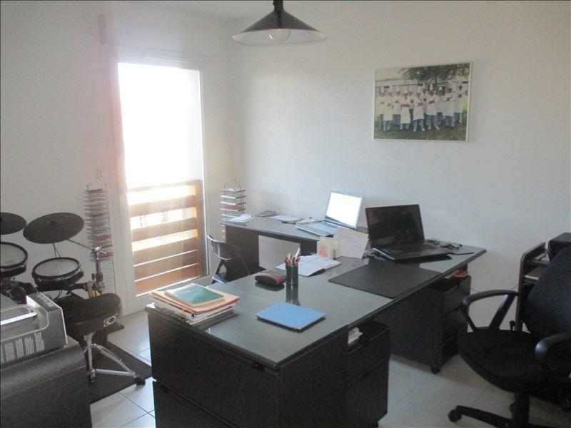 Vente appartement Niort 431600€ - Photo 9