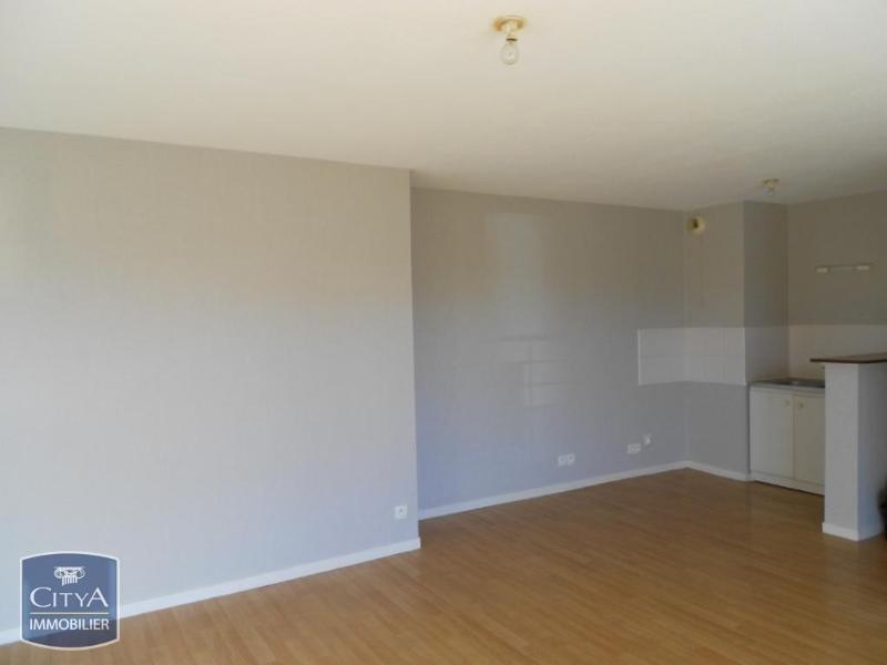 Produit d'investissement appartement Lannion 72000€ - Photo 2