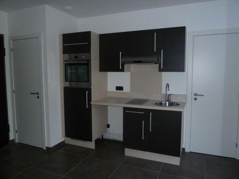 Sale apartment Bry sur marne 170000€ - Picture 2