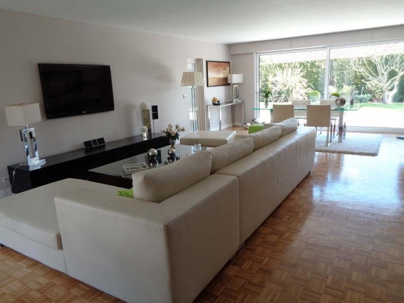 Sale house / villa Lesigny 599000€ - Picture 4