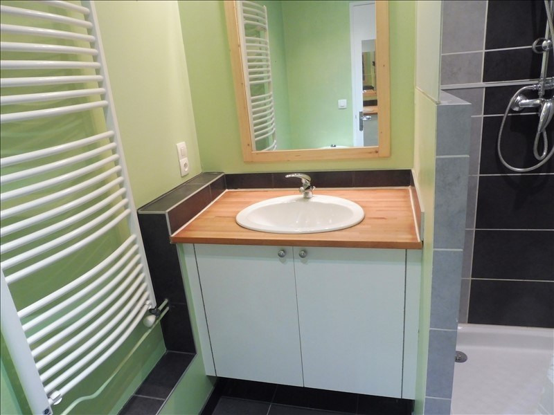 Vente appartement St genis laval 175 000€ - Photo 4