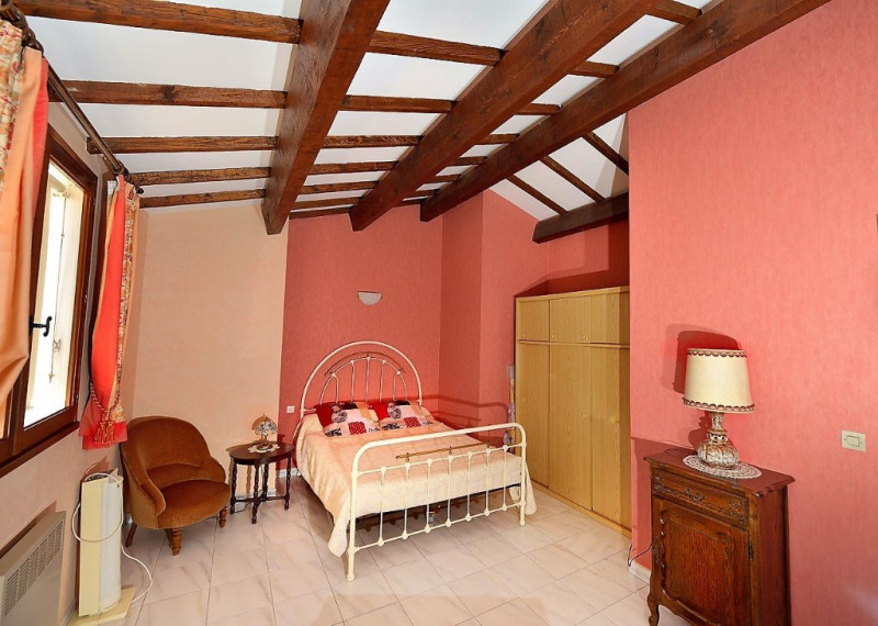 Vendita casa Sanary sur mer 524000€ - Fotografia 4