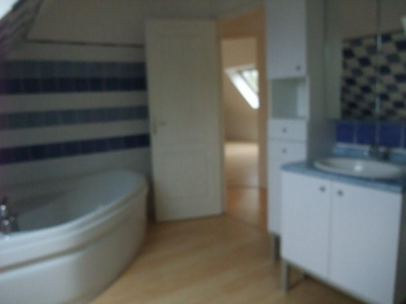 Location maison / villa Agon coutainville 940€ +CH - Photo 7