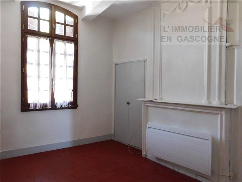 Location appartement Auch 280€ CC - Photo 2