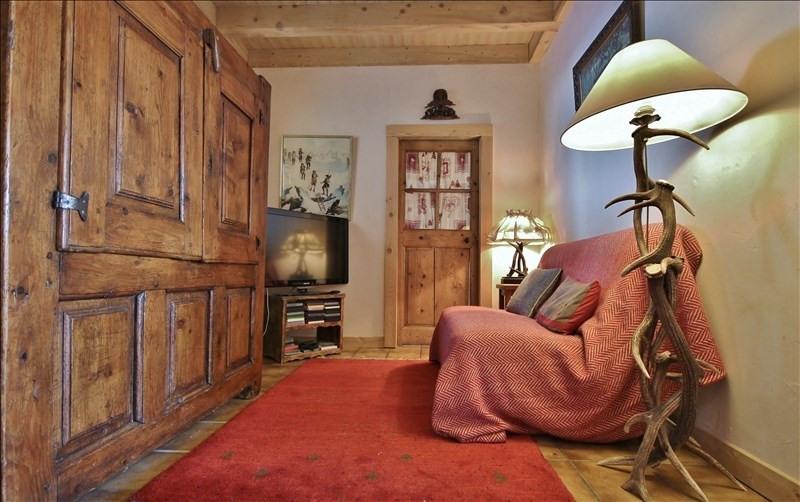 Vente de prestige maison / villa Villaret du nial 1400000€ - Photo 3