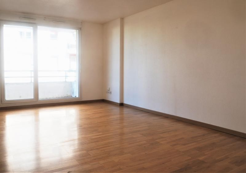 Sale apartment Strasbourg 109 460€ - Picture 1