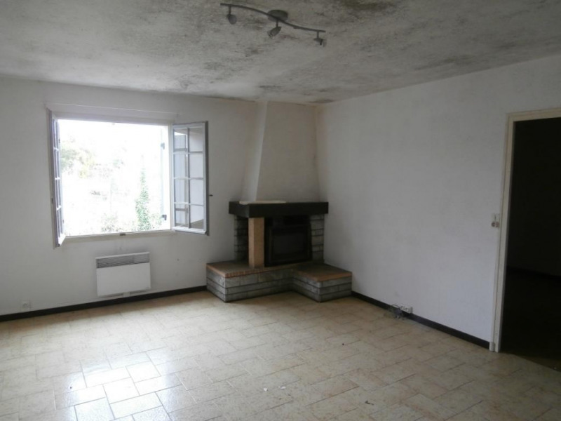 Sale house / villa Maurens 70750€ - Picture 5