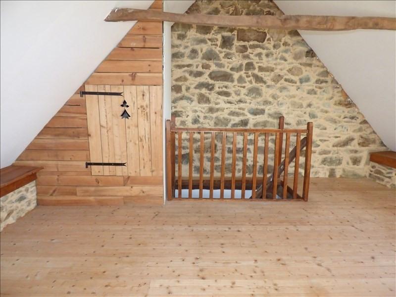 Sale house / villa Louargat 149200€ - Picture 9