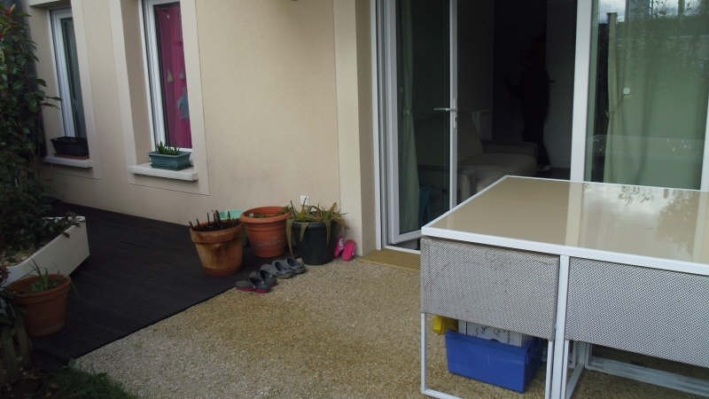 Sale apartment La queue en brie 238 000€ - Picture 7