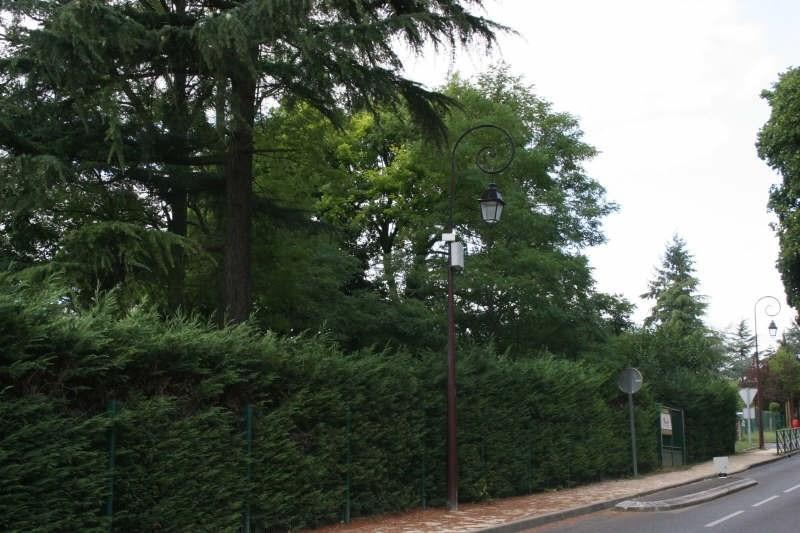 Sale site Morsang sur seine 315000€ - Picture 1