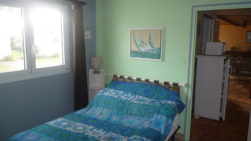 Life annuity house / villa La turballe 85000€ - Picture 44