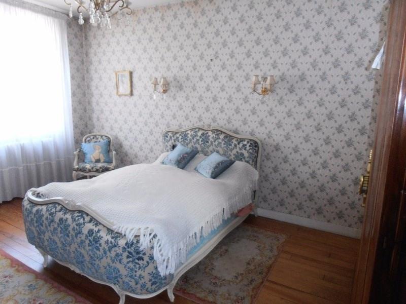 Sale house / villa Perigueux 129600€ - Picture 6