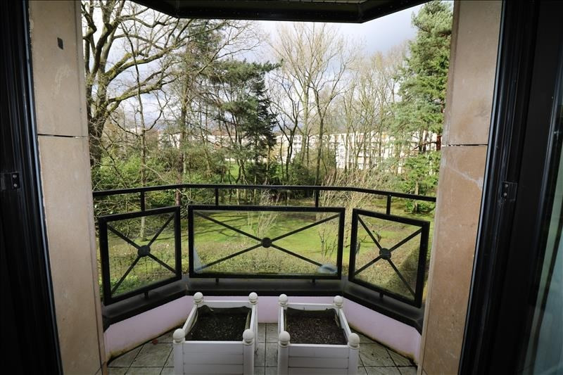 Vente appartement Versailles 534 000€ - Photo 7