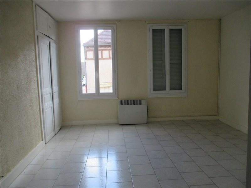 Vente appartement Ste savine 55 000€ - Photo 3