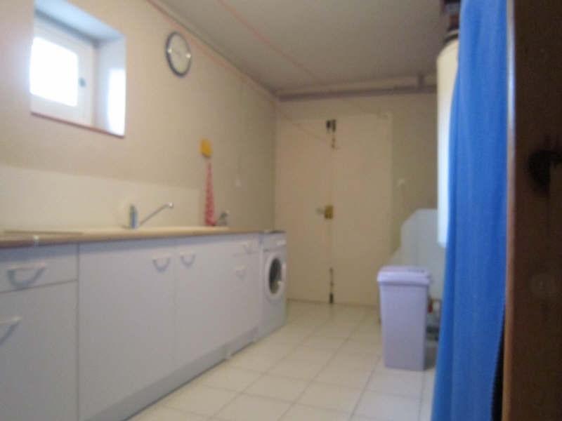 Sale house / villa Carcassonne 195000€ - Picture 8