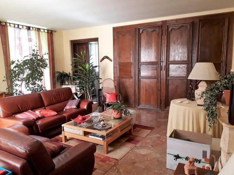 Deluxe sale house / villa Vienne 499 000€ - Picture 3