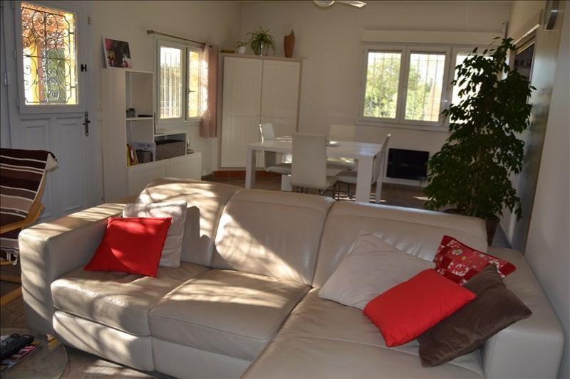 Revenda casa Pia 347900€ - Fotografia 5