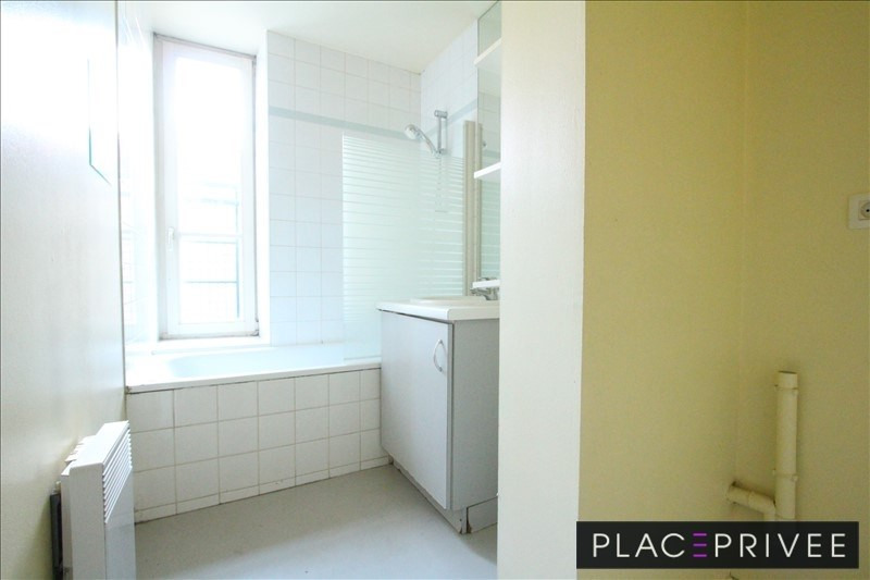 Location appartement Nancy 695€ CC - Photo 7