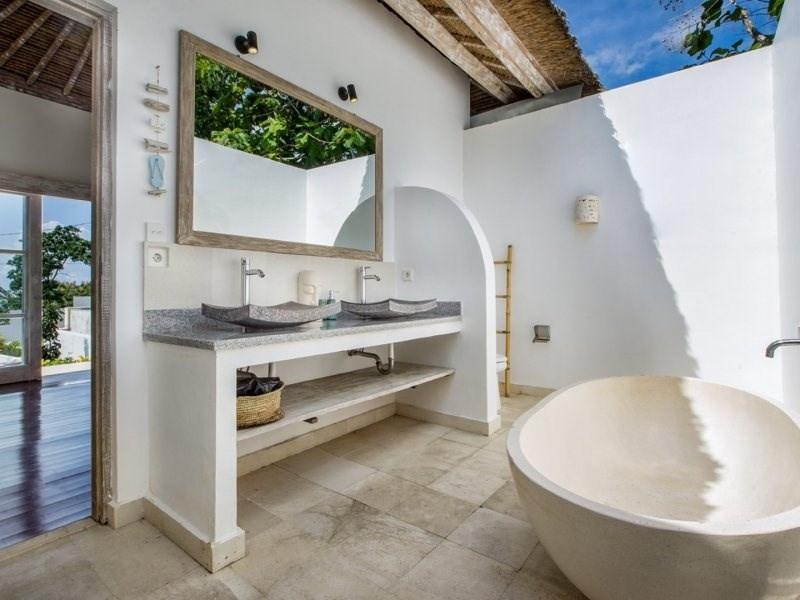 Location vacances maison / villa Bali 850€ - Photo 9