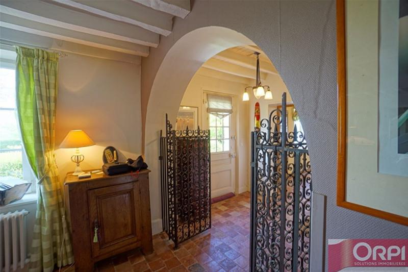 Deluxe sale house / villa Vernon 714000€ - Picture 5